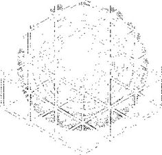 Self Identity on Behance #geometry #logo #logotype #geometric