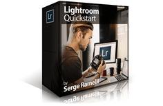 Lightroom Quickstart