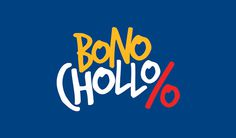Bono Chollo app on Behance #save #branding #yellow #island #mobile #napoli #android #saving #chollo #ipad #design #brand #app #poster #logo #icon #discount #facebook #t-shirt #google #canarias #sale #blue #bonochollo #mark #spain #iphone