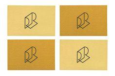 Albert Romagosa Design Cabinet #kjb