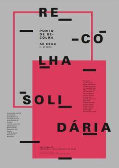 Solidarity Collection by Joana Rajão