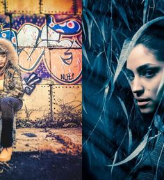 Fashion Photography by Sean Siegel #fashion #photography #inspiration