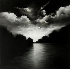 http://donnalevinstone.com/images/phocagallery/leder/thumbs/phoca_thumb_l_eternalwaters30x30.jpg