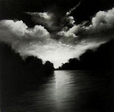 http://donnalevinstone.com/images/phocagallery/leder/thumbs/phoca_thumb_l_eternalwaters30x30.jpg #levinstone #donna #art #pastel