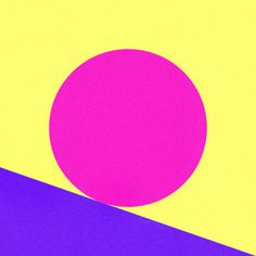 Anthony Lane | PICDIT #color #art #design #graphic