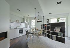 Report Comment #kitchen