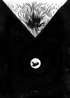 deviantART: Messages #abstract #you #greyscale #know #did #babies