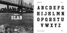 #typeface #typography #font #type #photography