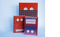 FiZZZ BZZZZ! ● Flopp #print #childrens #book #diecut