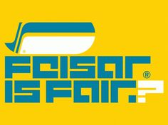 332817-feisar.gif (1024×768) #republic #designers #design #graphic #the #brand #poster #logo #typography