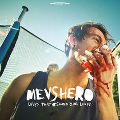 #albumart #cdart #album #vinyl #mevshero