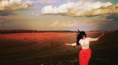 Photography by Felicia Simion #inspiration #photography #portrait