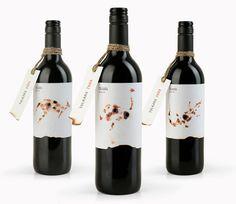 IKON BC - Tulkara Wine #wine