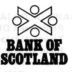 bankofscotland469.jpg (320×320) #logo