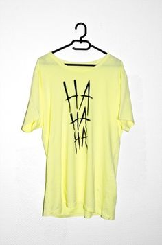 Mayz #typography #tshirt #shirt #clothing #mayz