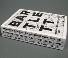 Creative&Live - Johanna Bonnevier #print #book #cover #magazine #typography