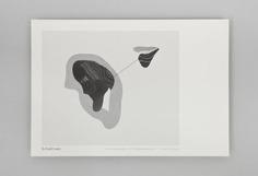 Neue: Norway Post   Sgustok Design