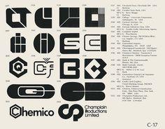 Scan #logo vintage