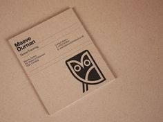 Graphical House - Maeve Durnan