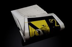 - NEWWORK ONLINESTORE - #print #photography #typography
