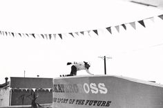 00761sc 21-12 Sergio.jpg photo - venicepix photos at pbase.com #venice #skatercross #skate