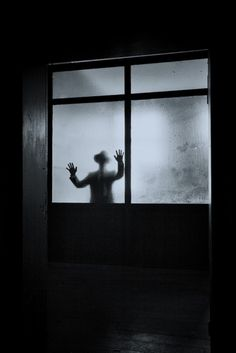 Conceptual Photography by Ralph Graf #photography #conceptual