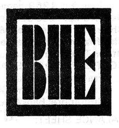bankfurhandel417.jpg (327×353) #logo