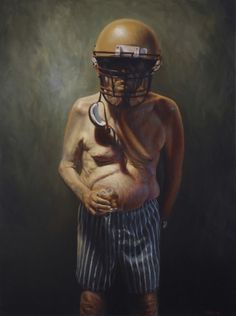 Jason Bard Yarmosky