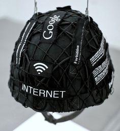 Likes | Tumblr #internet #helmet