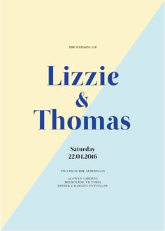 Geometric Diagonal - Wedding Invitations #paperlust #weddinginvitation #weddinginspiration #invitation #design #print #digitalcards