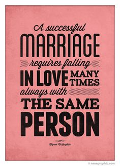 Love quote poster by NeueGraphic on Etsy #prints #quotes #etsy #neuegraphic #poster #typography