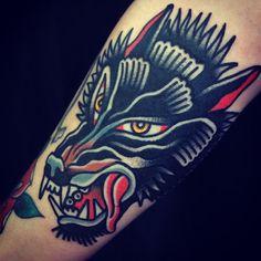 Statigram – Instagram webviewer #tattoo