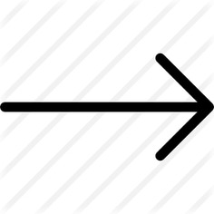 See more icon inspiration related to arrow, right, send, forward, right arrow, arrows, skip and interface on Flaticon.