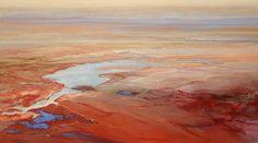 Philip Govedare - Painter #painting