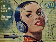 mid_others.jpg (JPEG Image, 310×230 pixels) #cadet #fi #sci #space #illustration #vintage