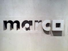 lance_wyman_exhibition_MUAC_28 #logo