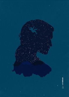 I miss u #poster #night #negative space #space #love #fallen #miss #thoughts