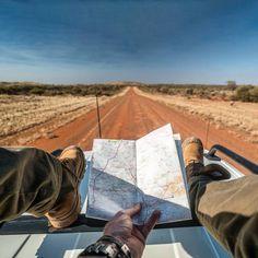 Kookynie, Western Australia