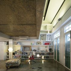FARM_THE_BRICK_LOFT_5.jpg #architecture