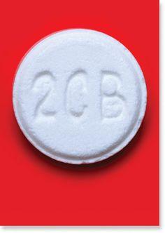 Dot by Richard Robinson #red #dot #poster #pill