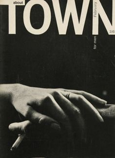 towncover1.jpg 400×548 pixels