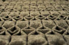 rtmis: yfasmatik #wool #felted