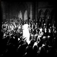 helloblog #fashion #london #photography #week