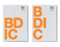 Ruiz + Company #identity #design #graphic #branding