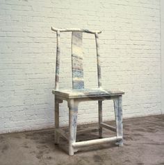 ai weiwei at lisson gallery #ai #art #wei