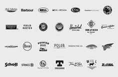Brands | www.ironandresin.com #logo