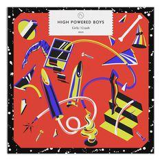 marble vinyl #album #design