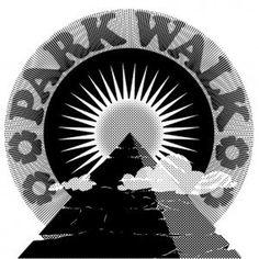 park.pyramid 1300953923.jpg (300×300)