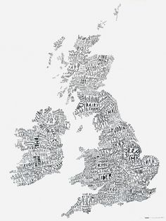 We Made This Ltd #map