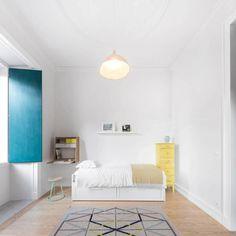 Chiado Apartment